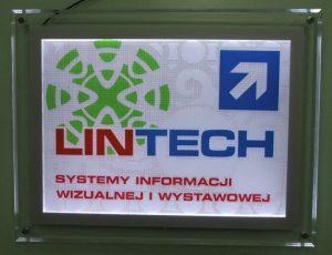 big_lintech-2