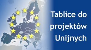 l_unijny