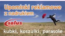 solus_baner