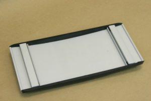 tablica_na_drzwi_silver-2
