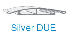 unica_silver-o5