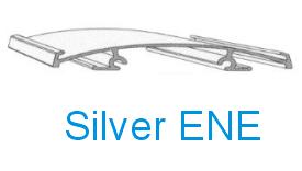 unica_silver-o6