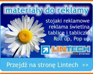 baner_lintech