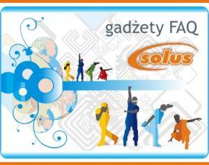 baner_solus_gadzet