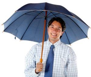 parasole_zdjecie