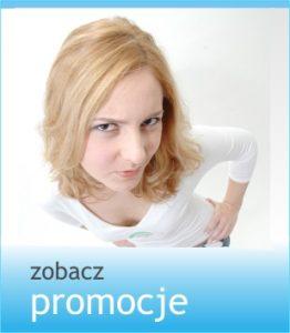 promocje-1