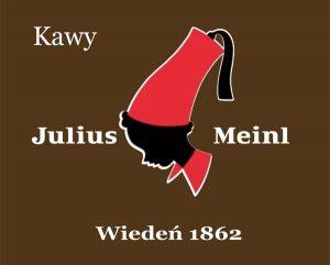 Julius Meinl-1