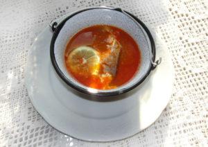 Zupa-2