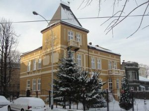 a.zew.zima1