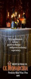 wina_wegierskie2